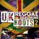UK Reggae Selections - Roots #2 image