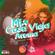 Mix Casa Vieja - Aruma (Temporada Verano 2017) image