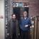 Møzaika & Pedro Vian @ Red Light Radio 11-15-2019 image