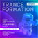 Trance Formation August 25th: Promo Mix image