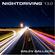 Ralev Ballack - NightDriving 13.0 image