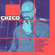 Autumn Mix Live - Oporto - Portugal - 2021 image