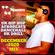 UK Hip Hop | Afrobeats | Dancehall | UK Drill // DEC 2020 MIX // DJ Naeem image