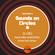 "Soulguru's ""Sounds On Circles"" on Solar Radio - Friday 15th January 2021 image"