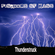 Thunderstruck (Trance) - Mixed by Pioneers Of Kaos image