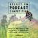Secret FM Radio: Secret Garden Party 2015 – S.A.J.M Podcast with Oberon, Multiplier & Aaron Rush image