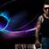 Dj Alessandro Santos - Energia 97 FM - Brazilian Bass Show Special MIX image