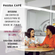 Pausa Café - Entrevista com Janaina Marazzi do Infodona image