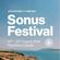Fur Coat - Live @ Sonus Festival (Croatia) - 18th August 2019 image