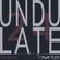 Return (Undat24) image