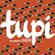 TUPI #00 - Da ideia à venda | Apresentação do TUPI image