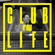 CLUBLIFE by Tiësto Podcast 698 image