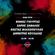 """""""Σου γυρίζει το μάτι"""" / Νόστιμον Ήμαρ @ Indieground radio 16/4/2019 # No.112 feat. Γιάνης Βαρουφάκης image"""