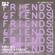 Friends & Fiends w/ RVNG Intl. Helado Negro - 7th February 2019 image