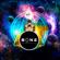 Om Ganapathi - Mantra ( Original Mix ) B O N E image