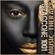Music Therapy 1001 DJ GZACCONE image