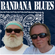 Bandana Blues Show #863 image