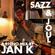 Jan K - Sazz & Joul image