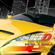 Initial D Best Eurobeat Initial D World Forums Non-Stop Community Pick image