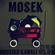 Mosek at Mousiko kanali 105,1fm 21/10/16 image