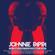Johnnie Pappa - Live @ Deszka Piknik (Hajdúböszörmény) 2021.08.07. image