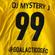 @DJMYSTERYJ - 2020 Wrap Up - Sponsored by @GoalacticosFC image