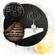 Subline Show @ Sub FM - 14 September 2012 / Riskotheque (UK) image
