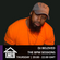 DJ Beloved - The BPM Sessions 25 JUL 2019 image