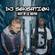 The Best Of LIL WAYNE By DJ SENSATION image