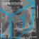 Jungling Jay Live @ Shadowbox Radio1 – ALL-Vinyl Mix 16/12/2018 image