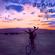 Deep Playa Nights - Burning Man 2017 image