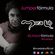 Jumper Fórmula ep. 36 image