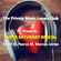 Sandi G, Pearce M & Marcus James - LIVE - The Private Music Lovers Club SUPER SATURDAY SPECIAL x image