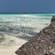 Zanzibar Sunset Coral Rocks 23 December 2020 image