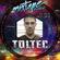 S2 EP12: Toltec [2014] image