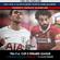 """STAGIONE 2017/2018. PUNTATA 15: """"Tra F.A. Cup e Premier League"""" image"""