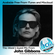 BCM Radio Show 288 - John Gibbons 30m Guest Mix image