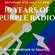10 Years on Purple Radio pt 2 image