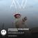 Amapiano Worldwide w/ DJ Benaiah - Tuesday 26th January 2021 image