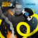 Neringa FM Beachball FEST'16 Promo mix: DJ ERICHAS image