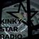 KINKY STAR RADIO // 31-12-2019 // image