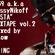 "AK-69 a.k.a Kalassy Nikoff""REDSTA""MIXXXTAPE vol.2 image"
