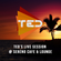 TED - Live @ Sereno Cafe & Lounge (CUT) 27.08.2016 image