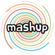 Mashup MIX image