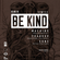 Frankov @ AZOTEA (Be Kind Showcase) 03.06.2016 image