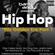 #TheThrowbackMix - Hip Hop '90s Golden Era Part 1 image