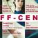 2018.2.17 Off-Cent Live Mix @Circus Osaka image
