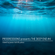 08. Progressions pres. The Deep End #4 - Mixed by Jason Itchi & Yukun image