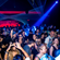 DJ Shu-ma Presents This Is Groove House #024 image