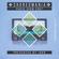 CHOREOMANIA Radio Show #7 • A Groovy One • presented by JAKK [Deep • Tech • House Music Mix] image